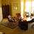 Century Exectutive Suites