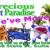 Precious Pet Paradise, LLC