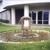 W&M Sprinkler Company, Inc.