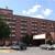 Hampton Inn - Frederick