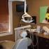 Hiram Dentistry