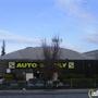 Vic Hubbard Auto Supply