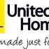 United-Bilt Homes Inc