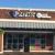 AT&T Authorized Retailer-ATMC