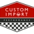 Custom Import Performance, Inc.