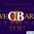 Ouachita Independent Bank
