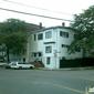 Comunidad De Dios Inc - Boston, MA