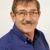 Healthmarkets Insurance - Bill Roberts