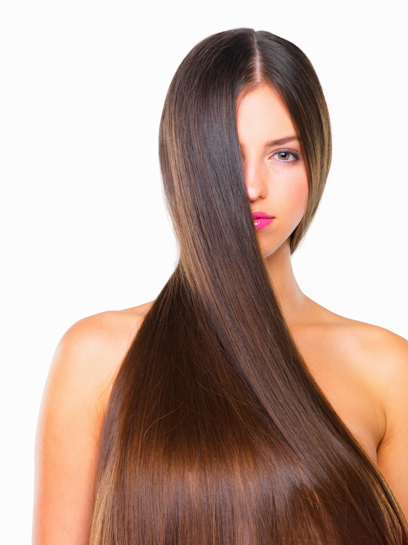 Когда стрижка лучше длинных волос