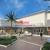 Westfield Mall - Broward