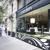 Modani Furniture New York