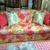Palm Beach Designer Fabrics Ins