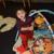 The Montessori Preschool