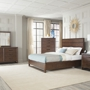 Younkers Furniture Gallery