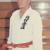 Seattle Shorin Ryu Karate