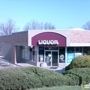Total Wine And Liquors