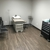 First Care Clinic - Madisonville