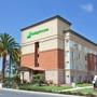 Holiday Inn Hotel & Suites OAKLAND - AIRPORT