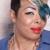 Blu Beauty Bar Salon