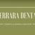 Ferrara Dental