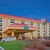 Holiday Inn Express ROCHESTER - UNIVERSITY AREA
