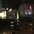 The Brick Pub & Grill
