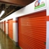U-Haul Moving & Storage at Mendenhall