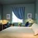 Dimond Center Hotel