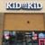 Kid To Kid