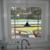 Accent Windows & Doors LLC