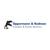 Oppermann & Redman Cosmetic & Family Dentistry
