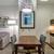 Homewood Suites by Hilton Newark - Cranford