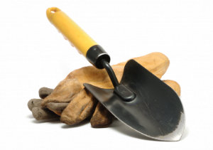 lawn care tools-300x211.png