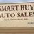 Smart Buy Auto Sales