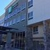 Holiday Inn Express & Suites COLORADO SPRINGS CENTRAL
