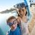Seawatch Resort