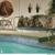 Anchorage Inn & Suites
