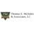 Thomas E McIntire & Associates, LC
