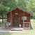 Carolina Country Campground