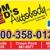 Tom & Ed's Autobody & Towing Inc