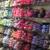 Very Knit Shop