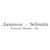 Jamison-Schmitz Funeral Homes, Inc.