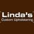 Linda's Custom Upholstering