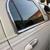 Abilene Auto Glass