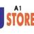 A 1 U Store It