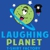 Laughing Planet T-Shirt Factory