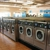 Wash World Coin Laundry