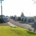 Linda Vista Village