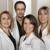 Clarkston Dermatology