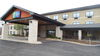 Holiday Inn Express & Suites Aurora - Naperville, Aurora IL